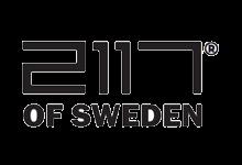 2117 of Sweden