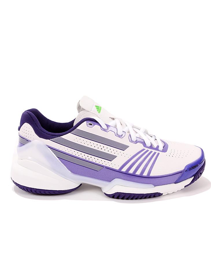 Adidas AdiZero Feather női cipő | Outlet Expert