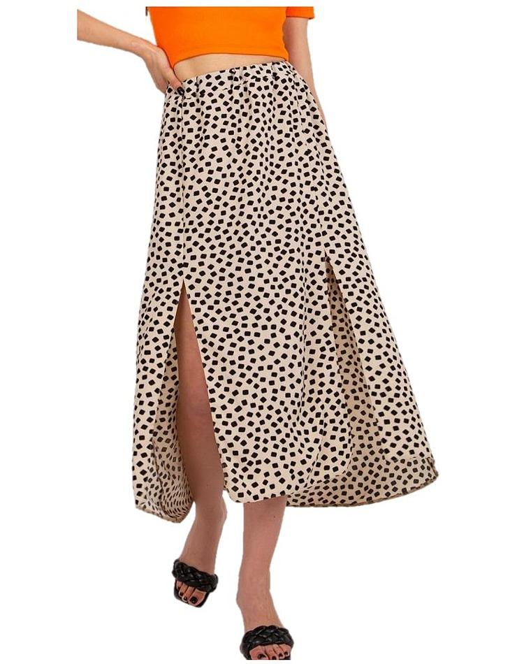 Adidas Goodyear OS férfi cipő | Outlet Expert