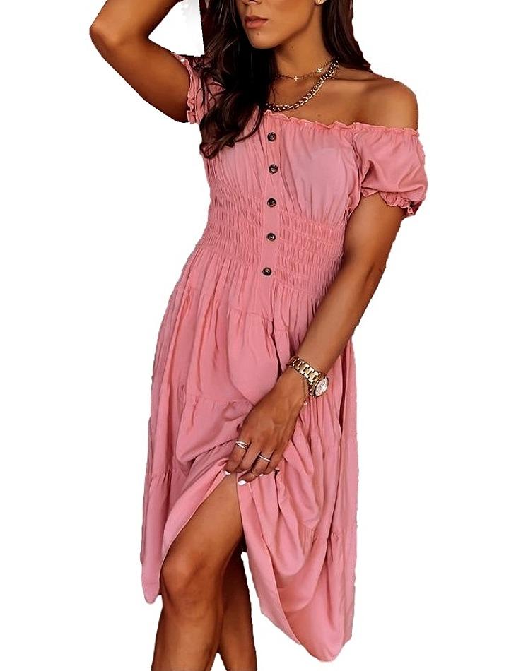 1e2d614fd4 Adidas Goodyear OS férfi cipő | Outlet Expert