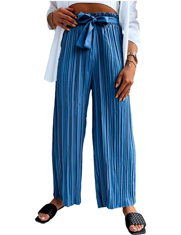 Adidas Originals férfi szabadidő felső | Outlet Expert