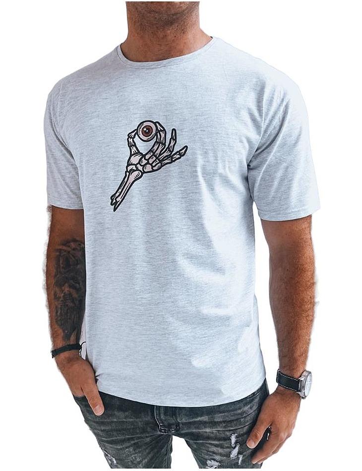 Adidas Originals férfi szabadidő nadrág | Outlet Expert