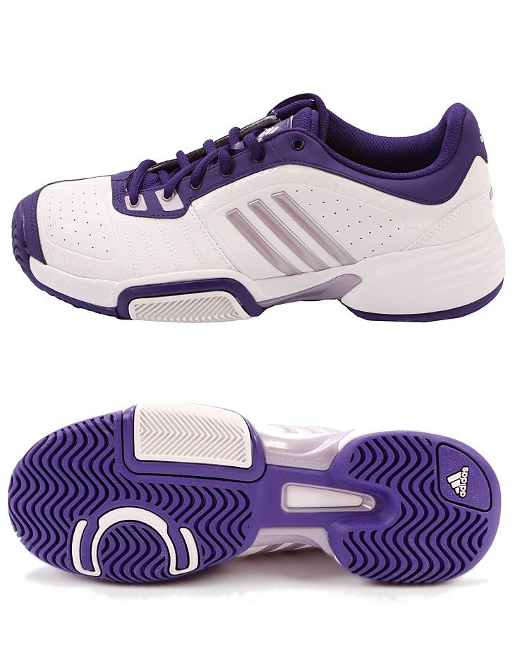 Adidas Barricade női tenisz cipő | Outlet Expert