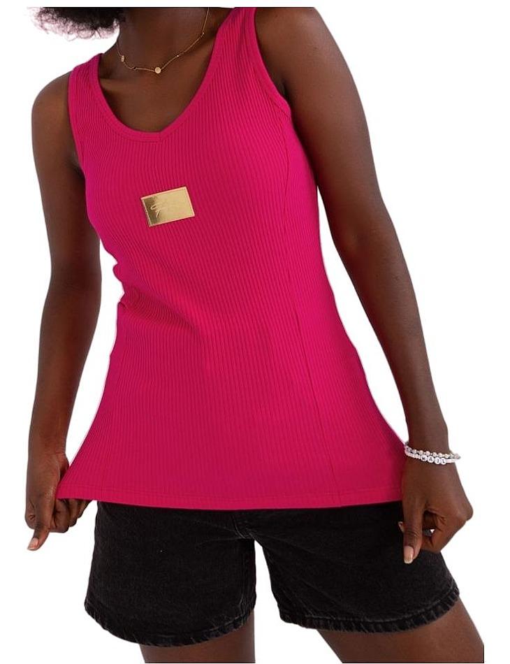 Adidas Performance férfi szabadidő nadrág | Outlet Expert