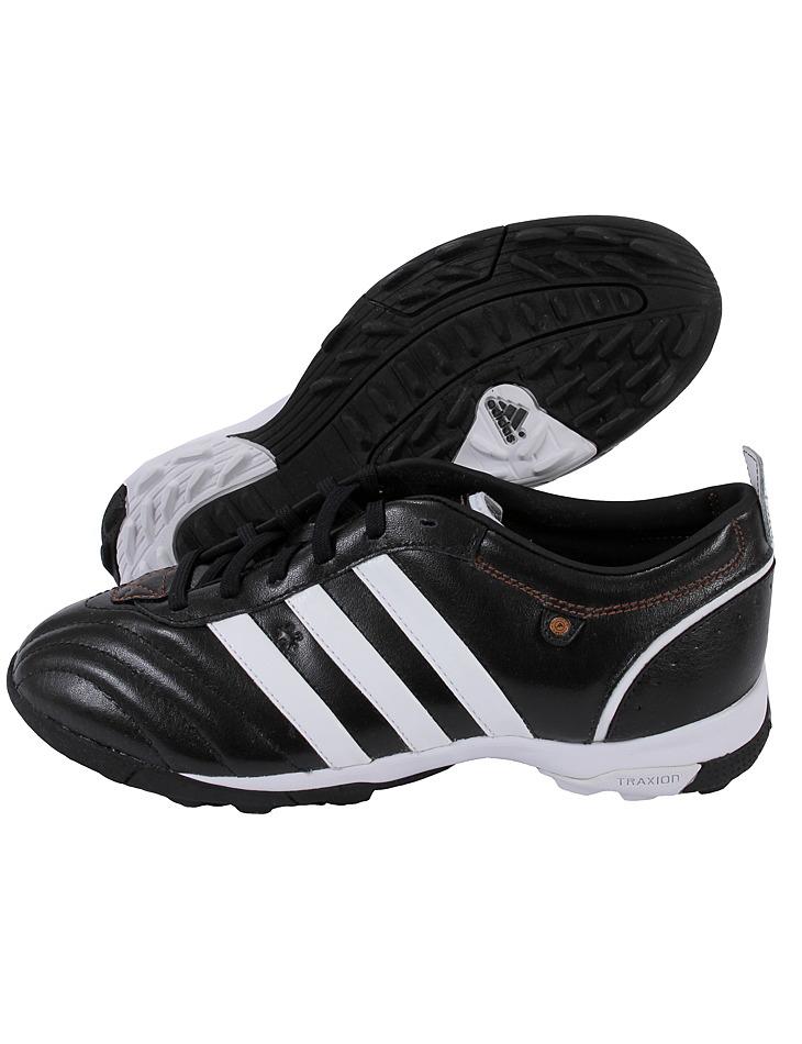 Adidas Telstar II TRX TF junior foci cipő   Outlet Expert