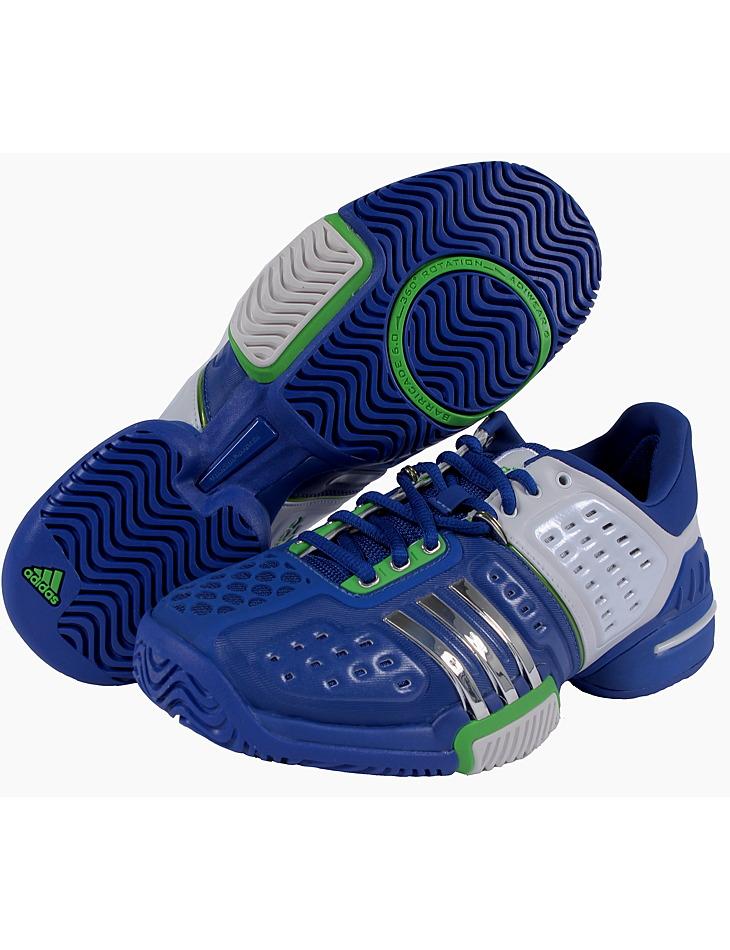 Adidas Barricade 6.0 Murray férfi teniszcipő | Outlet Expert