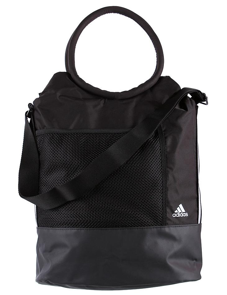 945fa82849e0 Adidas női táska/laptoptáska | Outlet Expert