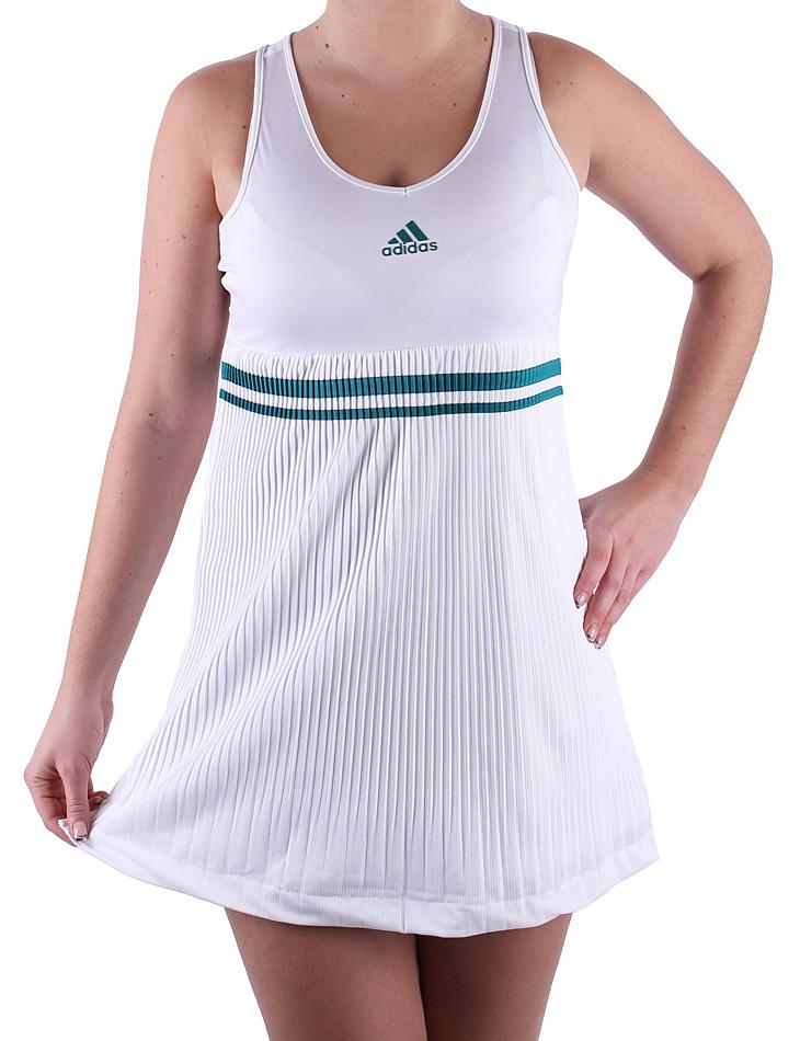 Adidas Performance női teniszruha | Outlet Expert