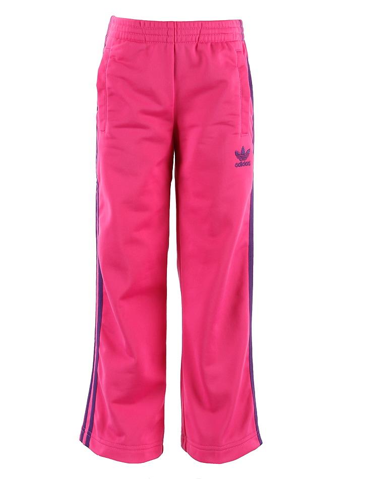 Adidas Originals lányka melegítő | Outlet Expert