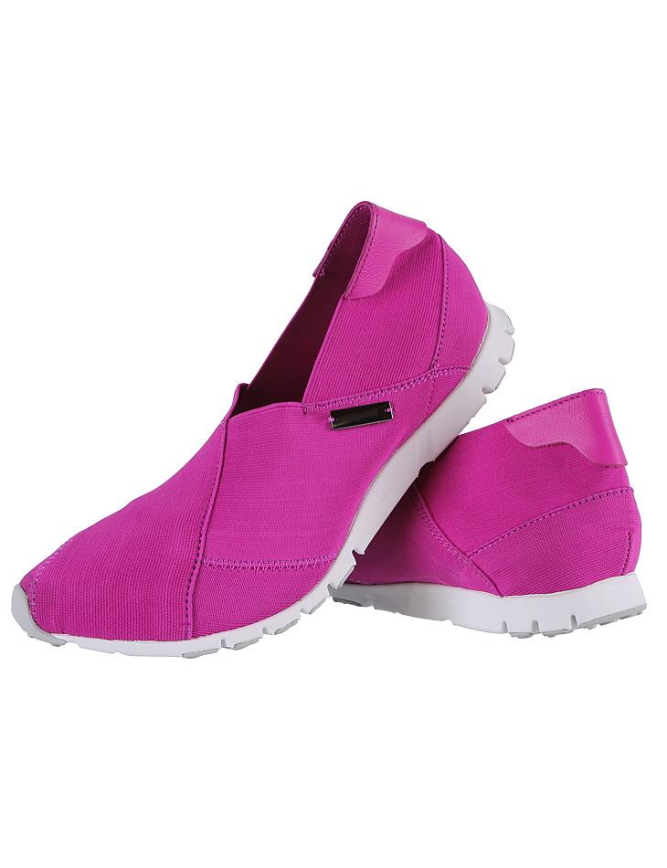 d55dee5dd1 Adidas NEO SLVR Vita női cipő | Outlet Expert