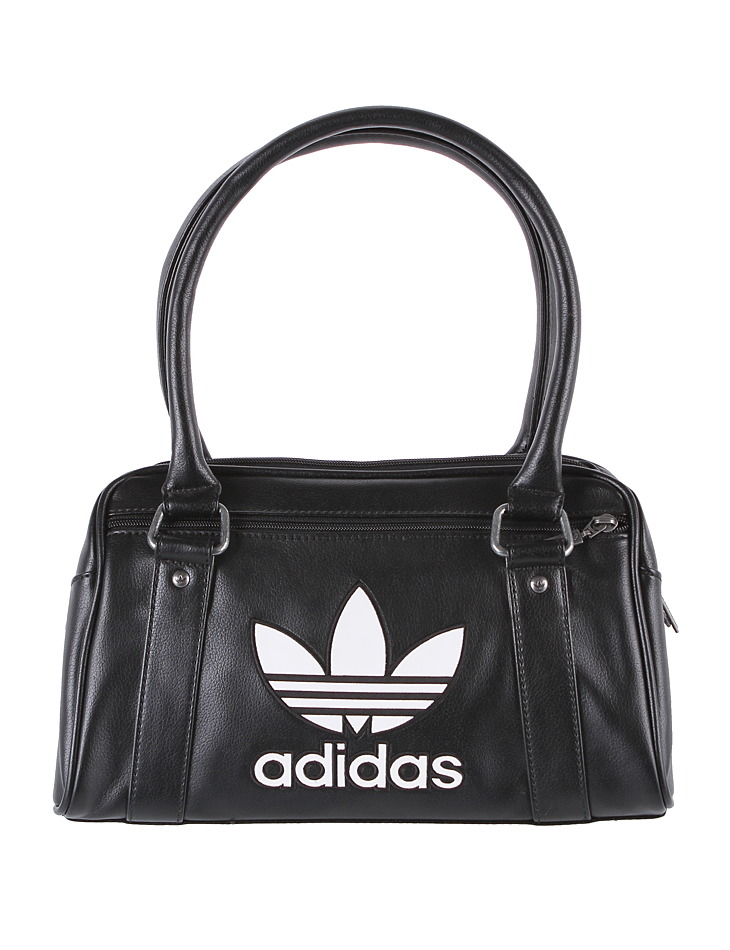 Adidas Originals női táska  4a6132f97e