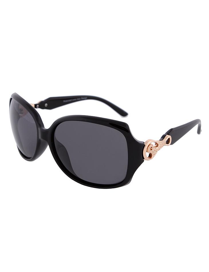 Női polarizáló napszemüveg Pilot  0e6615dbb7