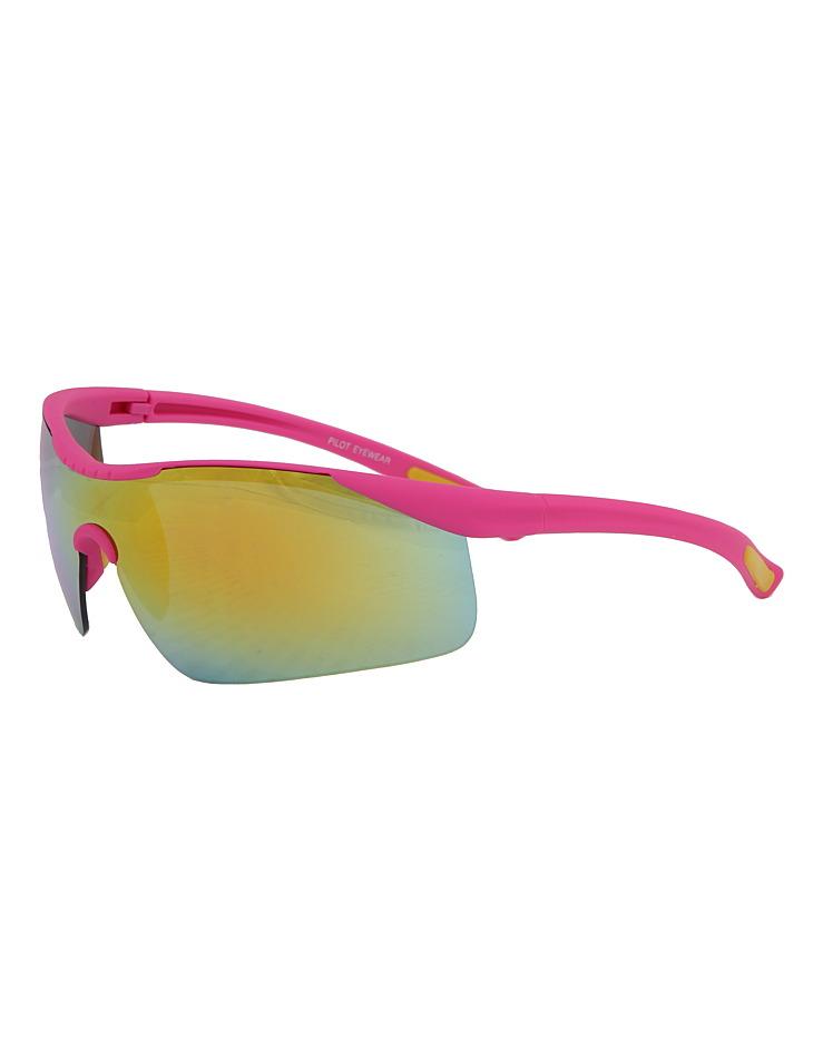 Női napszemüveg Pilot  fcb44522bf