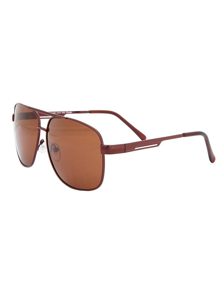 Női nap polarizált szemüveg Pilot  4ca32b394a