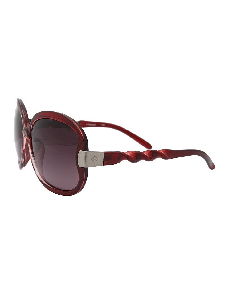 Női napszemüvegek polarizált Polaroid. Katalógus ... 229d8747aa
