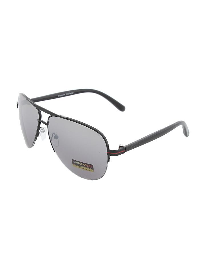 Unisex napszemüveg Pilot  3f06ef85f5