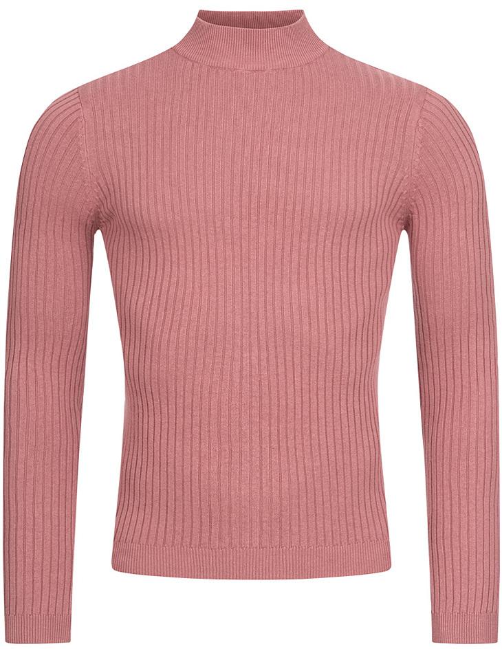 Férfi kötött pulóver BRAVE SOUL | Outlet Expert
