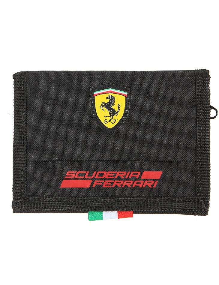 7d03b35b98 Férfi pénztárca Puma Ferrari | Outlet Expert