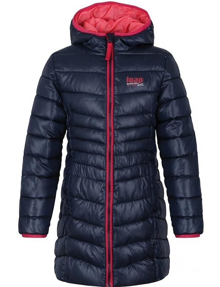434ac48cd595 Loop stílusos kabát Hurok | Outlet Expert