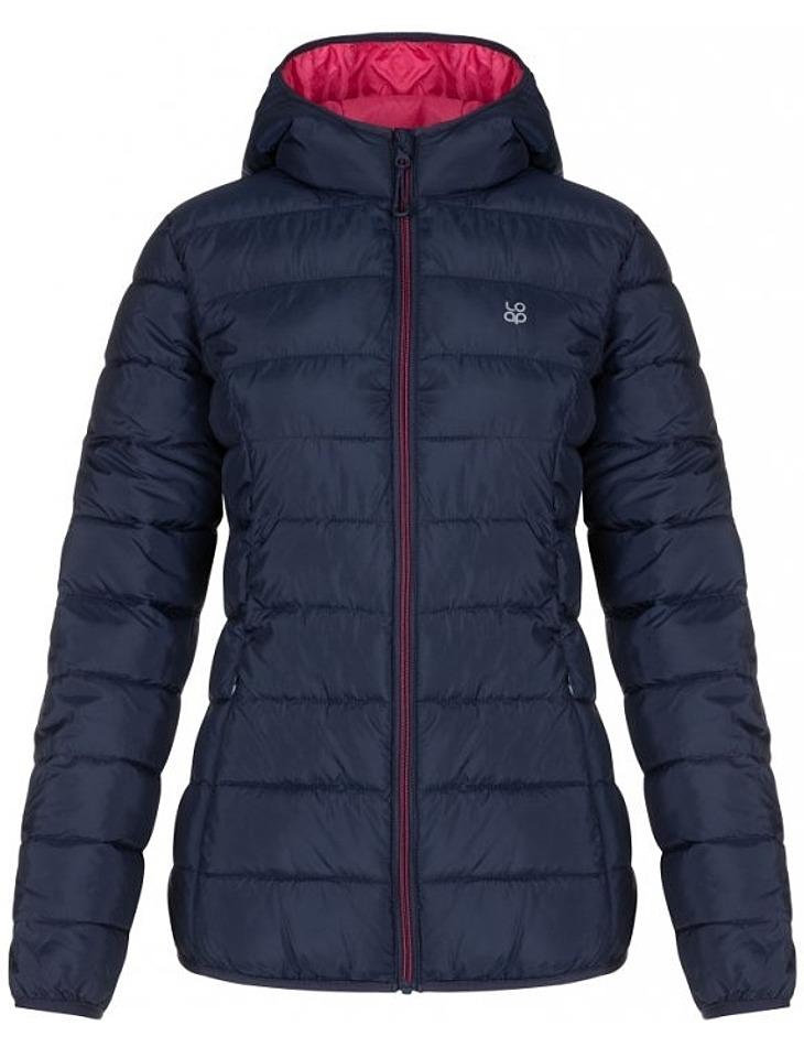 Női őszi kabát Loap | Outlet Expert