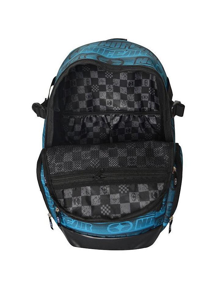 840aa1bd8914 Tonális iskola táska hátizsák | Outlet Expert