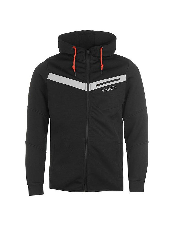Férfi softshell kabát Adidas Performance | Outlet Expert