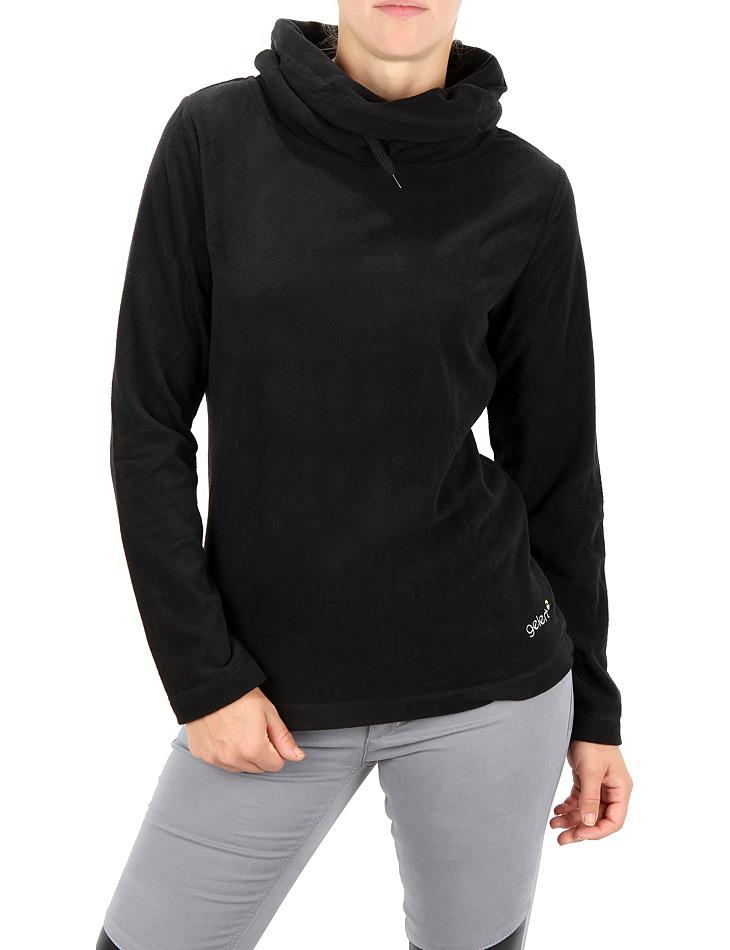 0b205cef65 Női gyapjú pulóver GELERT   Outlet Expert