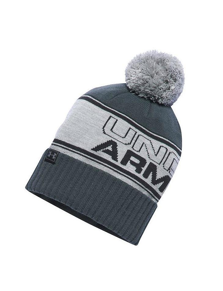 Unisex téli sapka Under Armour  fab8c92235
