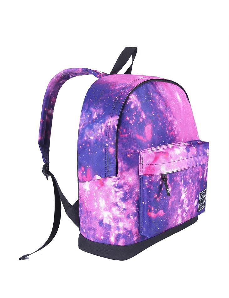 Galaktikus hátizsák Hot Tuna  69a6102f81