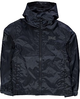 Fiúk Jacket Everlast
