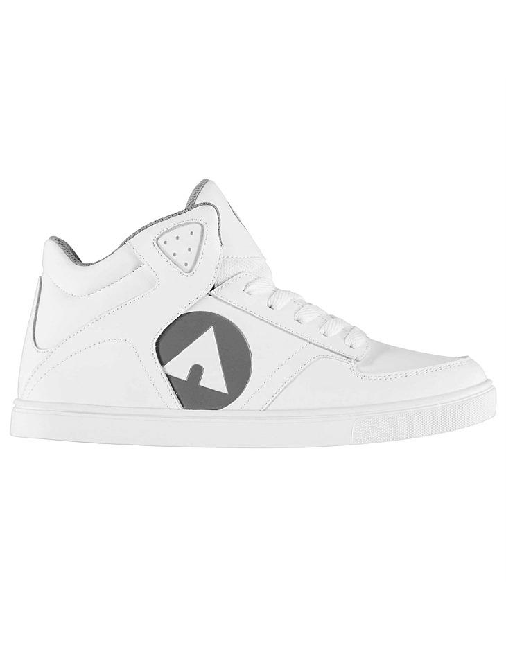Férfi szabadidő cipő Airwalk  cb5df0184d