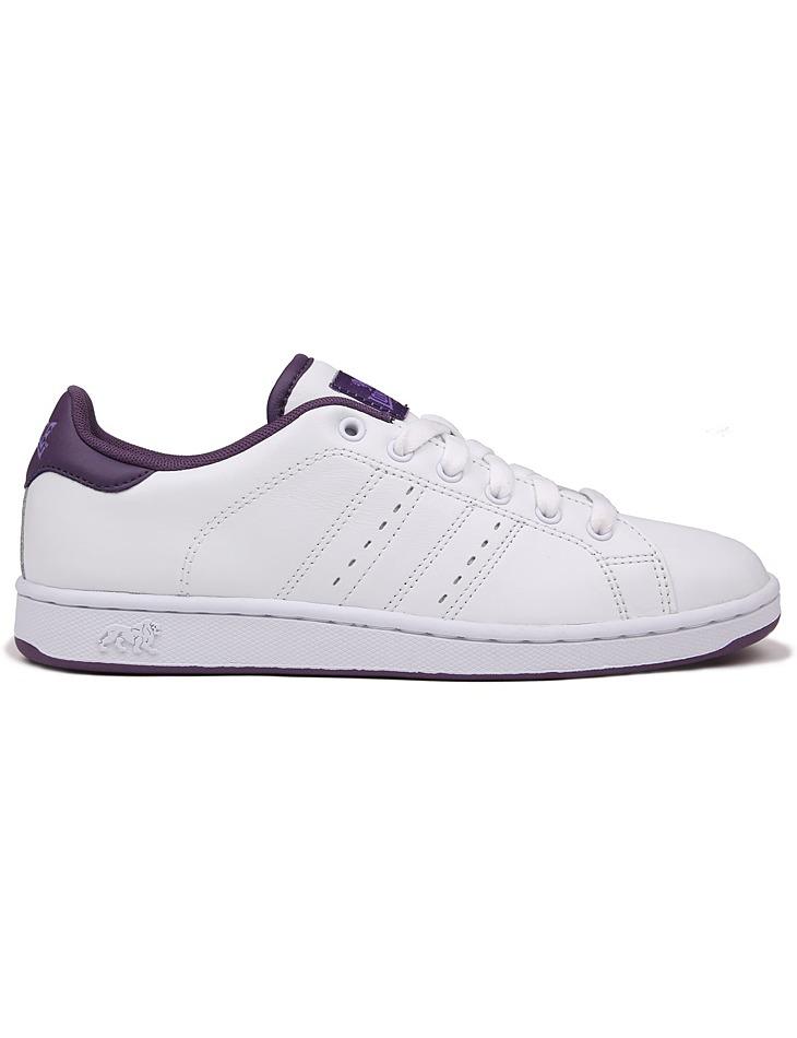 Női cipő Lonsdale  32804b3dc2