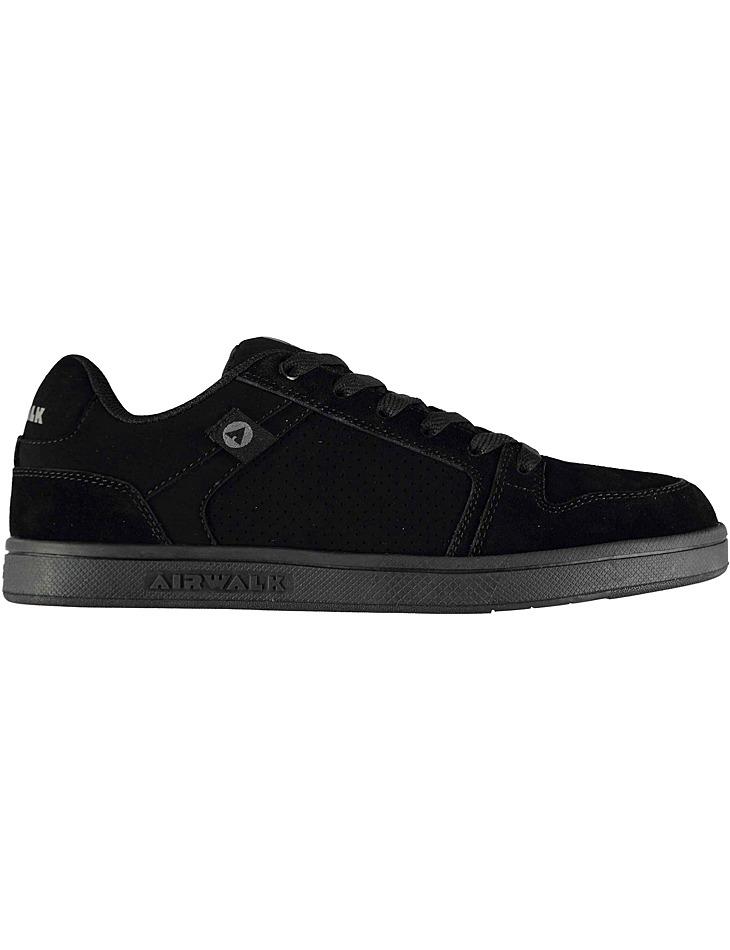 Mens Airwalk cipők   Katalo.hu