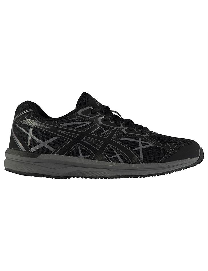 Férfi Asics futó cipők  04b4e4dbd1