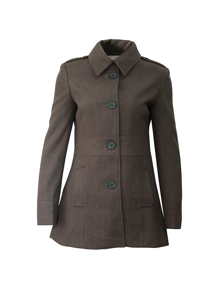 Női kabát Lee Cooper  50d2053758