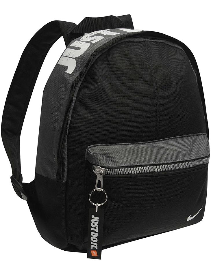 Nike hátizsák  8c4e8b0535