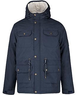 2923a8cd6f Férfi kabát, dzseki   Outlet Expert