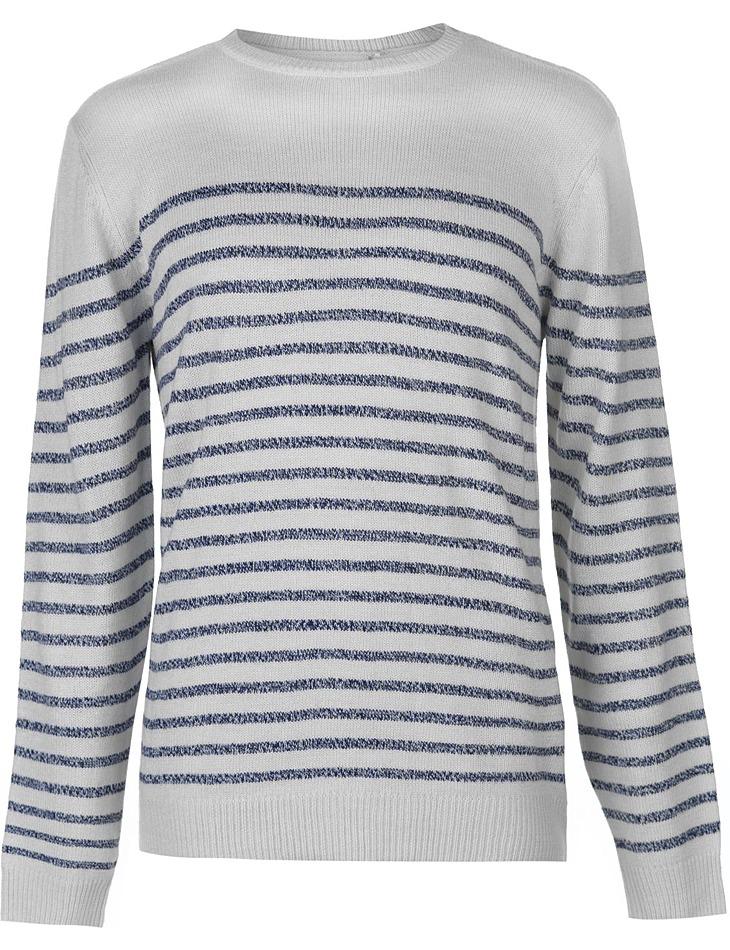 Férfi kötött pulóver, Lee Cooper | Outlet Expert