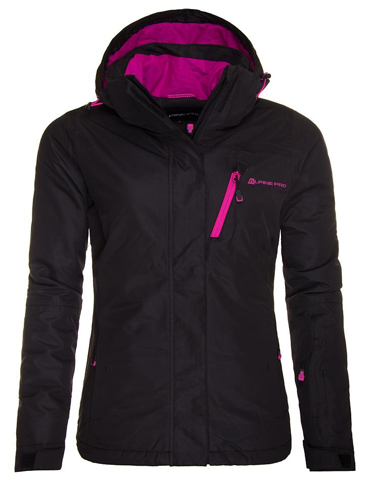 Női sí kabát Alpine Pro   Outlet Expert