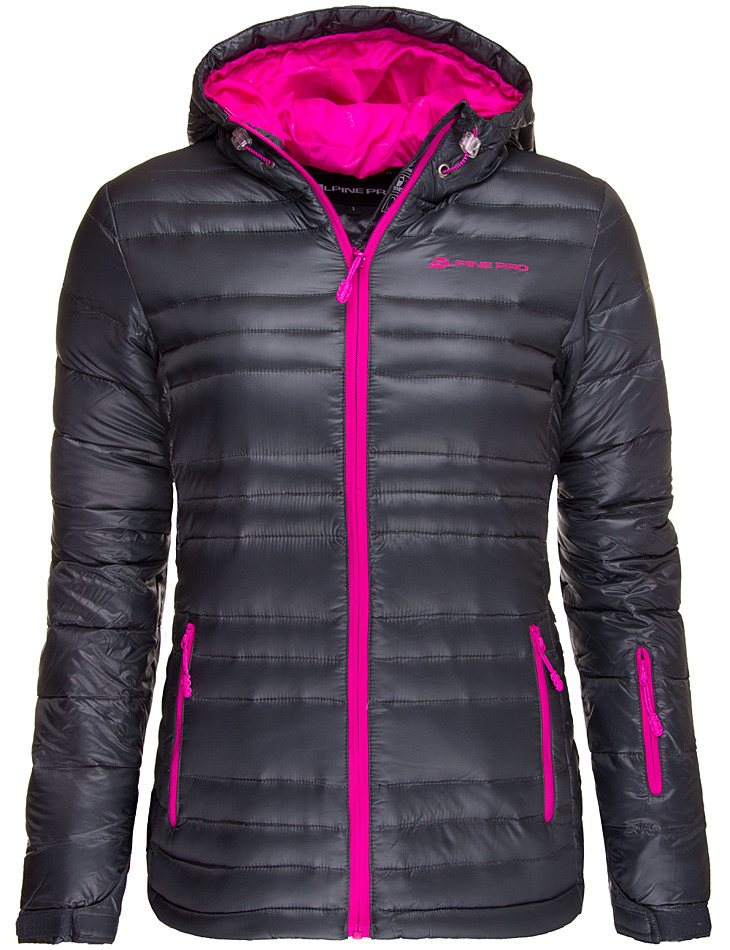 Női kabát Alpine Pro   Outlet Expert