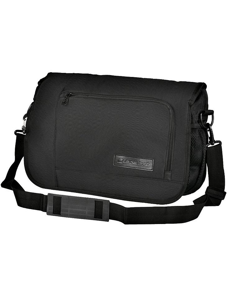 Laptop táska Alpine Pro  880f0b5b7e