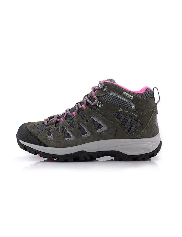 b179740140b7 Női szabadidőcipő Alpine Pro | Outlet Expert
