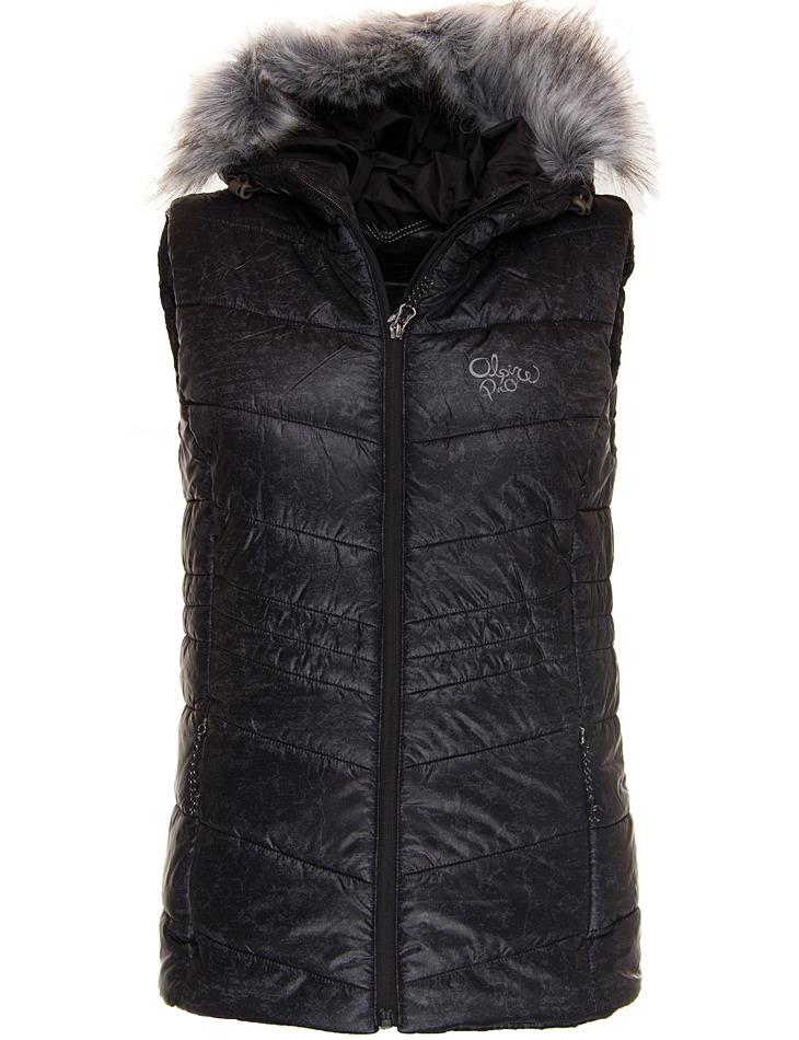42a47d0e52f6 Női divat kabát Alpine Pro | Outlet Expert
