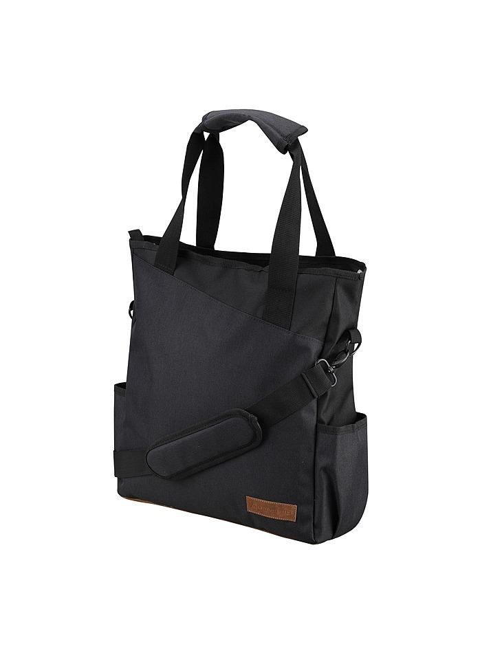 Alpine Pro női táska  e760e91a52