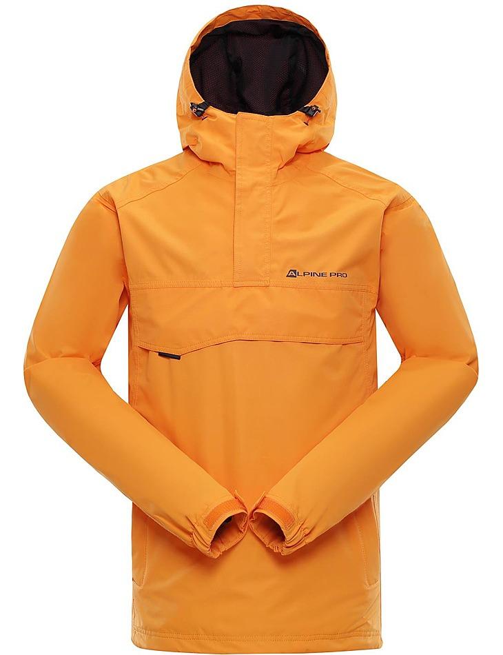 fb43e33f23 Férfi könnyű Alpine Pro kabát | Outlet Expert