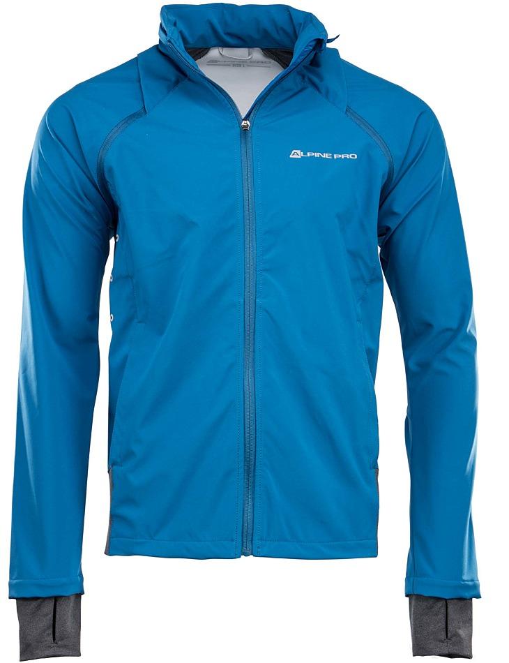09cb4010a7dc Férfi kabát / mellény Alpine Pro | Outlet Expert