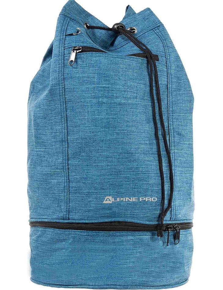 Alpine Pro univerzális táska  47c65051ff