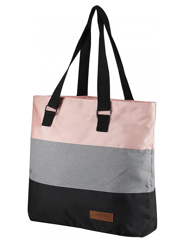 Alpine Pro női stílusú táska  de247ecf6d