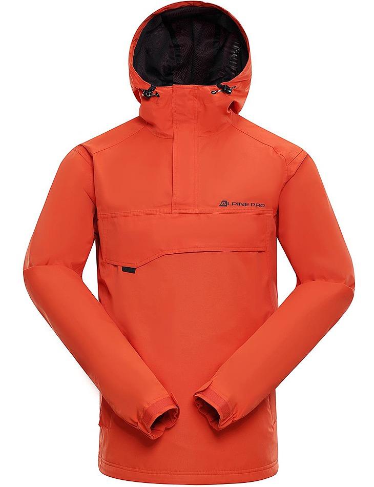 Férfi alpesi Pro Light Jacket | Outlet Expert