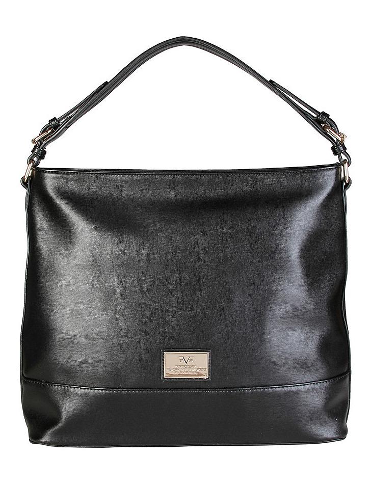 106acf6a5997 Női Divat táska Versace 1969 | Outlet Expert